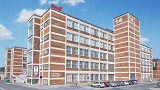 Baťův Institut 14-15