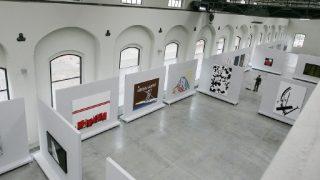 Wannieck Gallery